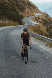 Lifestyle_Cycling1