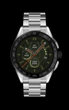 SBG8A10.BA0646 2020 HD