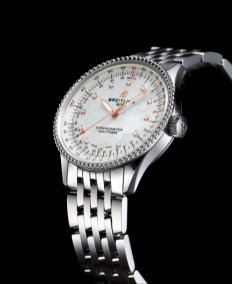 10_navitimer-automatic-35-with-a-white-mother-of-pearl-dial-with-diamond-hour-markers-and-a-stainless-steel-navitimer-bracelet-1