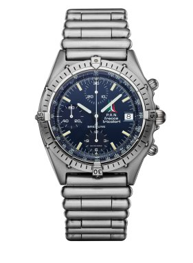 12_breitling-frecce-tricolori-watch-from-1983-that-inspired-the-chronomats-introduced-in-1984-to-celebrate-breitling-s-centenary