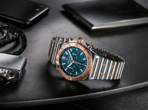 16_two-tone-chronomat-b01-42-with-a-blue-dial-and-tone-on-tone-chronograph-counters-highlighted-by-an-18-k-red-gold-bezel-crown-and-pushers