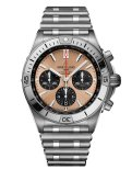 23_chronomat-b01-42-with-a-copper-colored-dial-and-black-contrasting-chronograph-counters_ref-ab0134101k1a1