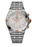 27_chronomat-b01-42-with-a-silver-dial-an-18-k-red-gold-crown-and-pushers-and-a-bezel-with-18-k-red-gold-rider-tabs_ref-ib0134101g1a1