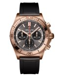 30_chronomat-b01-42-in-18-k-red-gold-with-an-anthracite-dial-and-black-contrasting-chronograph-counters_ref-rb0134101b1s1