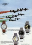 32_breitling-catalog-from-1987-showing-the-chronomat