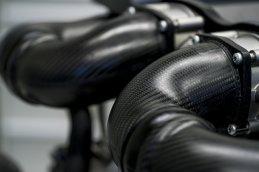 Bugatti_Chiron__powertrain_015