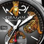 Graham-Tiger-1