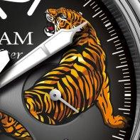 Graham-Tiger-3