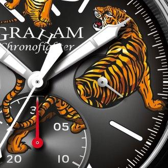 Graham-Tiger-4