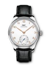IWC Portugieser Automatic IW358303