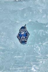 Montblanc 1858 Geosphere ID 125565 EUR 5.600_Mood_St.Moritz_02