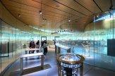Musee_Atelier_Le_Brassus_2020_08_Iwan_Baan_ORIGINAL