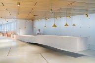 Musee_Atelier_Le_Brassus_2020_15_Iwan Baan_ORIGINAL