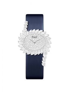 Piaget Limelight Gala High-Jewellery G0A45168