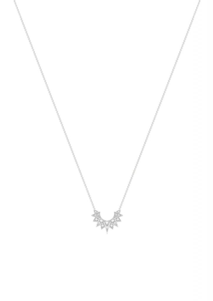 Piaget Sunlight pendant Ref. G33R1300