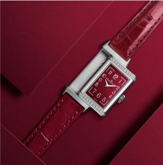 jlc-reverso-one-q3288560-stilllife-2
