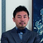 Mr Katsu Manabe