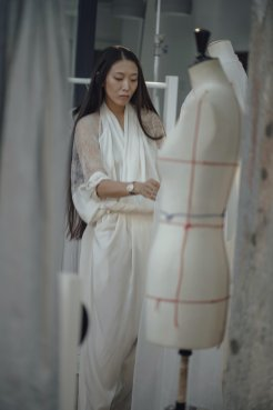 Yiqing Yin Vacheron Constantin