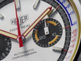 TAG Heuer CARRERA (39 mm) Calibre Heuer 02 Automatic – 160 Years Montreal Limited Edition
