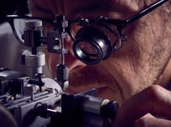 Manufacture_Romain_Gauthier_watchmaking_15