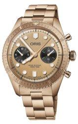 01 771 7744 3182-Set - Oris Hölstein Edition 2020_HighRes_11916