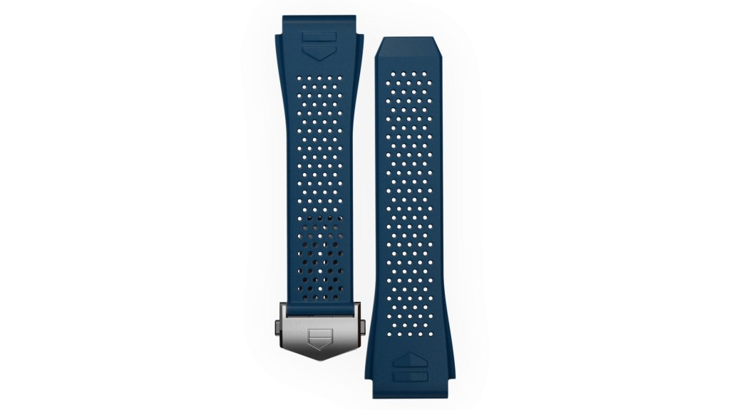 TAG Heuer Connected Summer Edition BT6220