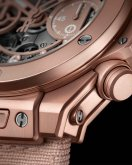 Hublot Big Bang Millennial Pink