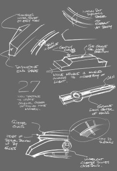 TAG Heuer Carrera Chronograph CBN2A SKETCHES Carrera Code