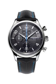 Frederique Constant Runabout RHS Chronograph AutomaticReference FC-392RMG5B6