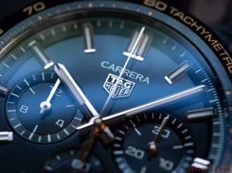 TAG Heuer Connected Summer Edition Reference SBG8A11.BA0646