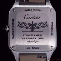 Cartier_no14_bis_ Santos-Dumont_-16