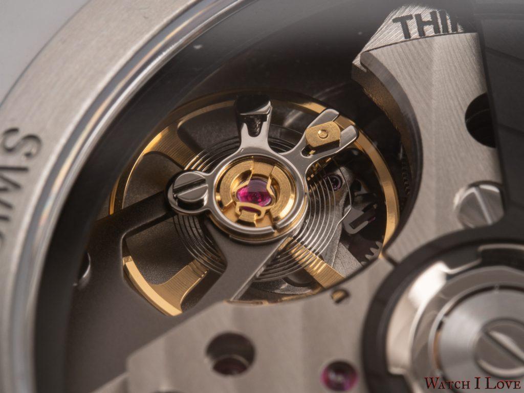 TAG Heuer Carrera Sport Chronograph 44 mmCalibre HEUER02 Automatic