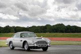 Aston_Martin_DB5_Goldfinger_Continuation06-jpg
