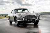 Aston_Martin_DB5_Goldfinger_Continuation02-jpg