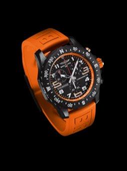 Breitling Endurance Pro
