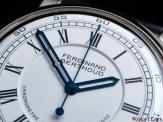 Ferdinand_Berthoud_Chronomètre_FB_2RE-1047230