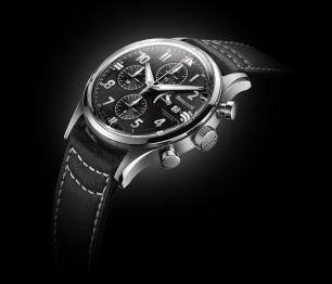 Brellum_Pilot_Power_Gauge_ChronometerPR noire_cuir noir