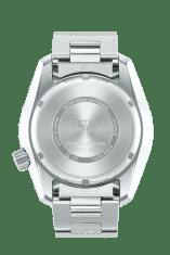 Seiko Prospex LX SNR049J1