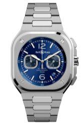 BR05_CHRONO_Blue-Steel-Bracelet.png-1600px