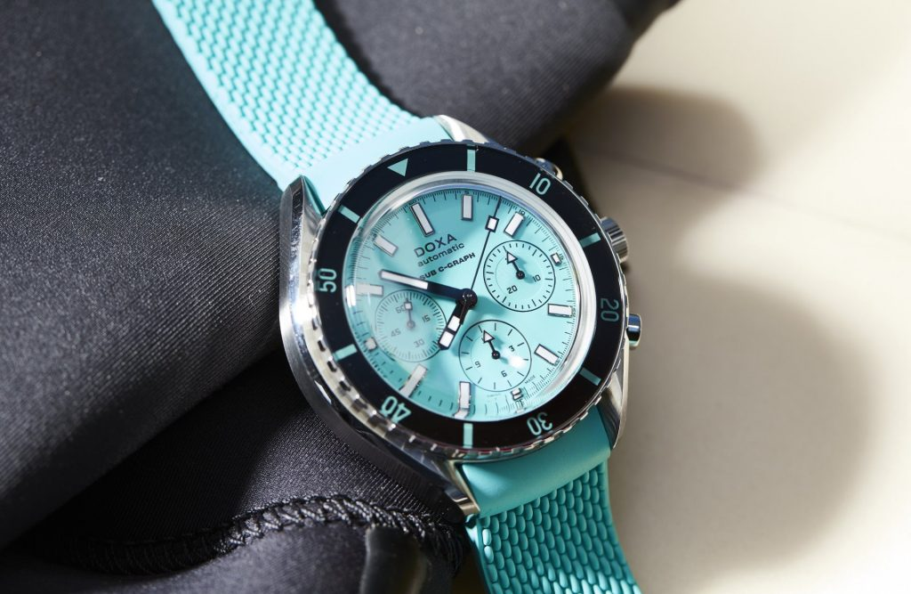 https://eu.doxawatches.com/collections/sub-200-c-graph