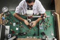 Richard Mille RM 71-02 Automatic Tourbillon Talisman