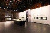 Chengdu Exhibition