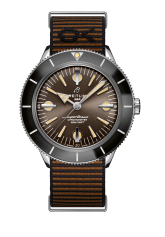 Breitling Superocean Heritage '57 Outerknown Ref. A103703A1Q1W1