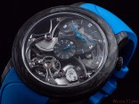 Romain_Gauthier_Insight_Micro-Rotor_Squelette_ Manufacture-Only_Carbonium-1047765