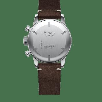 Airain Type 20 Ref. 421.458