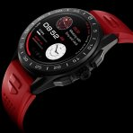 TAG_Heuer_Connected_SBG8A80.BT6230_CLOSE-UP_Synopsis_Red