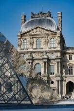 © Musée du Louvre, Olivier Ouadah