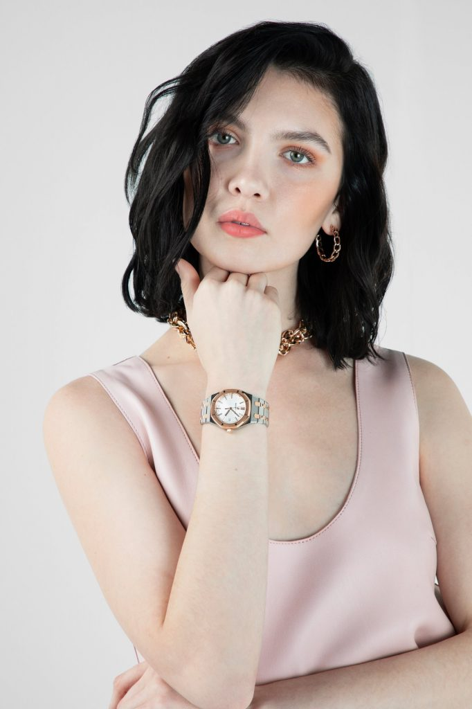 Swiss Haute Horlogerie manufacturer