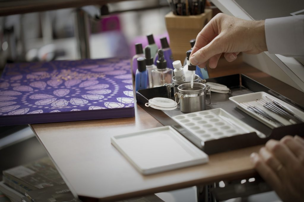 Design drafting Artisans