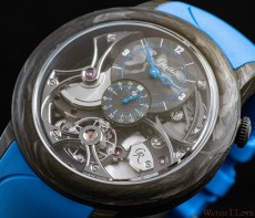 Romain_Gauthier_Insight_Micro-Rotor_Squelette_ Manufacture-Only_Carbonium-1057779